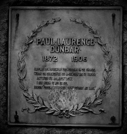 Paul-Laurence-Dunbar (2)